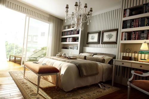 Kitchen Designs  Interior Design Ideas  Part 3