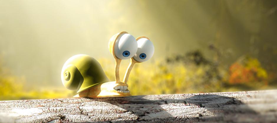 Baloom animation studios vfx and cgi full solutions